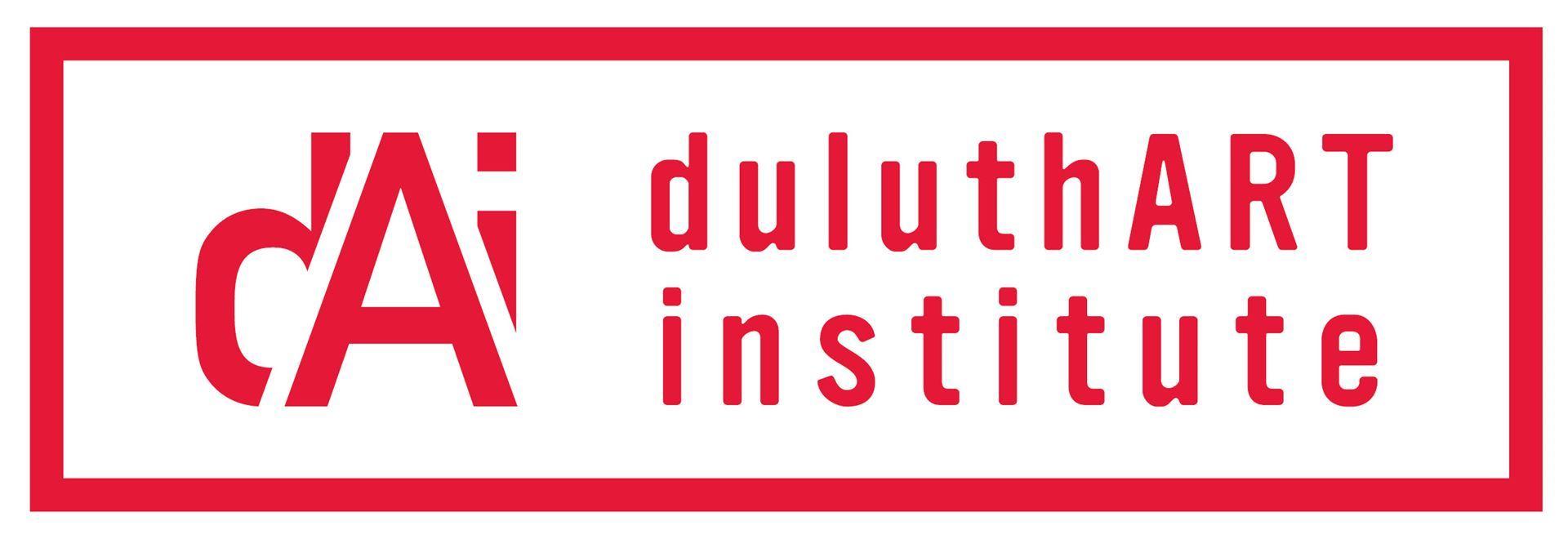 duluth art institute home